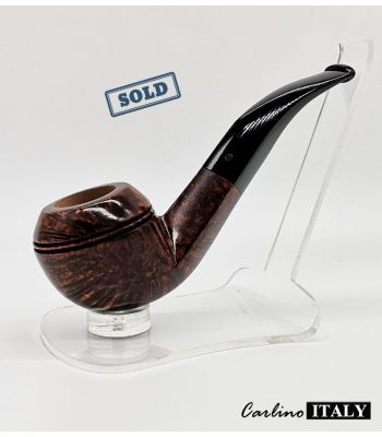 BULLDOG CURVED 047