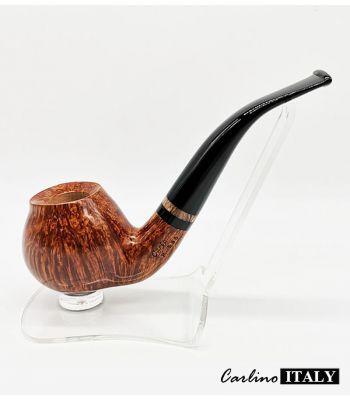 PIPA PRESTIGE 585