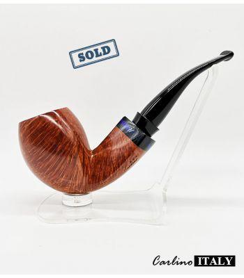 PIPA PRESTIGE 582