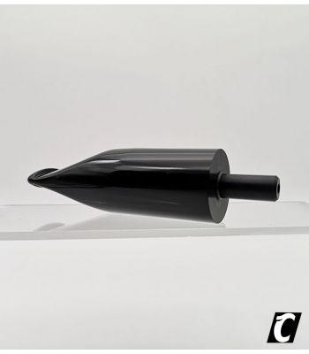 NERO 24X75 UNITO