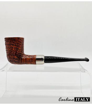 DUBLIN SABBIATA BROWN 0061