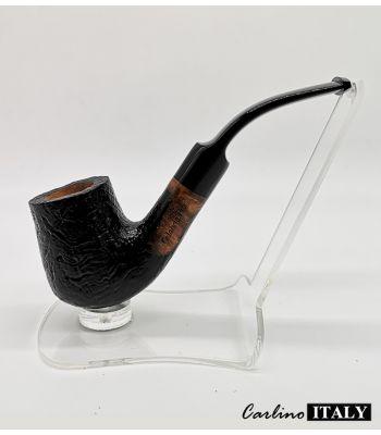 CLASSIC 0064 SABBIATA NERA