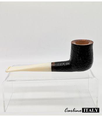 CLASSIC 0060 BLACK&WHITE