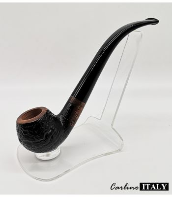 SABBIATA BLACK&BLACK 050L