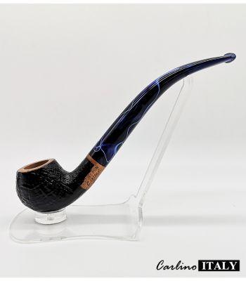 SABBIATA BLACK&BLUE 050L